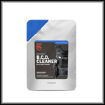 BCD Cleaner