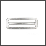 Belt Slide 2 inch Plain