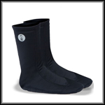 Hotfoot Drysuit Socks