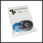 Mouthpiece Service Kit