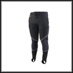 Arctic Expedition Pants