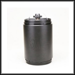 Scrubber Canister