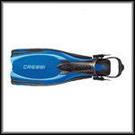 Cressi Reaction Fins