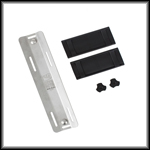 Singles Mounting Plate